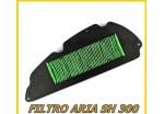 Фильтр воздушный Honda SH 300 OLYMPIA-Italia