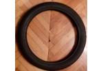 Покрышка (резина, шина) Pirelli 2.1*4*16 38J