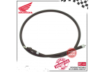 Трос спидометра Honda SH 125/150