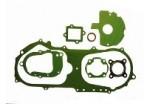 Прокладки двигателя (мотора) комплект (5)