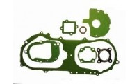 Прокладки двигателя (мотора) комплект
