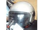 Шлем Jet  DAINESE