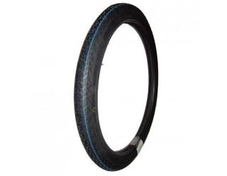 Покрышка (резина, шина) 2.00*17 плюс камера PIAGGIO CIAO RMS