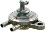 Помпа бензиновая ( бензонасос, ваккуумный насос )  MAJESTY 125-150 RMS