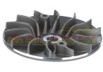 Щека неподвижная Вентилятор (крыльчатка) вариатора VENTILVAR 2000 HONDA 6112672