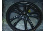 Диск задний колесо Piaggio BEVERLY CARNABY 125 250