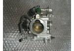 Карбюратор Yamaha MT 03 2006 - 2010