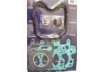 Прокладки цилиндро-поршневой группы (набор) APRILIA Leonardo 125 1996-1999