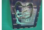 Прокладки цилиндро-поршневой группы (набор) APRILIA SCARABEO 150