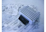 Реле регулятор напряжения Piaggio Ape Aprilia 58096R