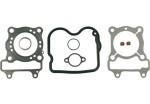 Прокладки цилиндро-поршневой группы (набор) HONDA SH 150