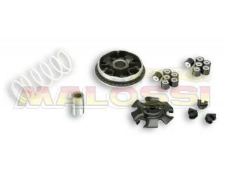 Вариатор Malossi 5114065 HONDA SH 125 150