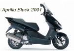 Aprilia Leonardo 125-150 ST 2001,2002,2003,2004