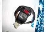 Кнопка стартера+включатель света Honda SH 125 / 150