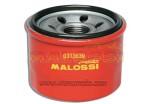 Фильтр масляный YAMAHA T-MAX от MALOSSI RED CHILLI OIL FILTER 0313639