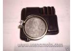 Фильтр воздушный (коробка) PIAGGIO CIAO-BRAVO-SI original